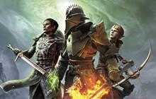 Bối cảnh game Dragon Age 4 bất ngờ được xác nhận bởi một quyển sách