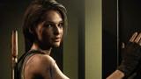 Resident Evil: Thương hiệu game thành công nhất về nữ quyền