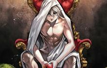 Shuumatsu No Valkyrie: 13 đấu sĩ nhân loại là ai? Nguồn gốc và sức mạnh của họ (Phần 1)