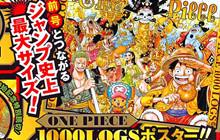NXB Shueisha phản hồi sau khi một biên tập viên One Piece bị phát hiện xem lậu Manga người lớn