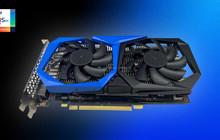 Intel ra mắt card đồ họa DG1 dựa trên 10nm SuperFin cho OEM - Một thắng lợi cho Xe
