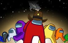Among Us có thêm vai trò mới nhờ vào bản Mod Sheriff vô cùng sáng tạo