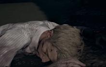 Resident Evil 8: Ethan Winters là ai trong những chuyến phiêu lưu gần đây?