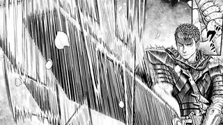 Dự đoán spoiler Berserk chap 364: Moonlight Boy tiết lộ thân phận. Hành trình cuối cùng của Guts bắt đầu!