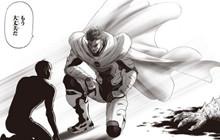 Điểm danh 3 sức mạnh của Blast được thể hiện trong chap 139 của One Punch Man