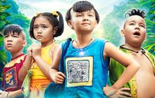Đạo diễn Phan Gia Nhật Linh nhận mưa gạch đá khi có ý không thích bản truyện tranh Thần Đồng Đất Việt