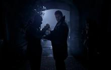 Tin đồn: Resident Evil 8 cho người chơi điều khiển 3 nhân vật khác nhau