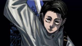 Spoiler Jujutsu Kaisen chap 137: Nguyền sư đặc cấp Yuta xuất hiện, đòi giết Yuuji Itadori!