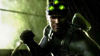 Thành công của Hitman 3 có thể tạo tiền đề cho Splinter Cell trở lại