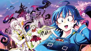 Tổng hợp lịch phát hành manga tháng 2/2021: Đón năm Tân Sửu với vô vàn truyện tranh mới hấp dẫn!