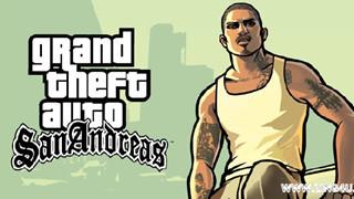 Ôn Lại Cốt truyện Grand Theft Auto: San Andreas - Phần game tuổi thơ với kẻ phản bội Big Smoke