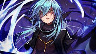 Dự đoán spoiler Tensei Shitara Slime Datta Ken chap 81: Rimuru lật tẩy Clayman, trưc tiếp đối đầu tên xảo trá