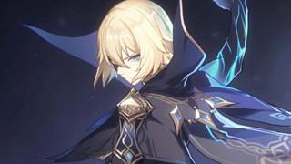 Dainsleif là ai và tầm quan trọng của nhân vật này đối với cốt truyện của Genshin Impact