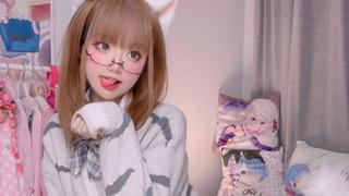 """Dù ngoài 30 và có con, coser Tiểu Nhu vẫn được fan nhận """"vợ""""! Loạt ảnh cute phô mai que sau chính là lí do!"""
