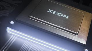 Hình ảnh rò rỉ về CPU Xeon 'Sapphire Rapids' thế hệ thứ 4 xuất hiện, CPU đầu tiên hỗ trợ PCIe 5.0