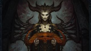 Overwatch 2 cùng Diablo 4 chính thức chia tay năm 2021