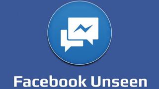 """Hướng dẫn: Cách xem tin nhắn trên Messenger nhưng không hiển thị """"Đã seen"""""""