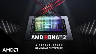 Danh sách ASRock đề xuất 12 GB VRAM cho Radeon RX 6600 XT & 6 GB VRAM cho GPU Radeon RX 6700 'RDNA 2'