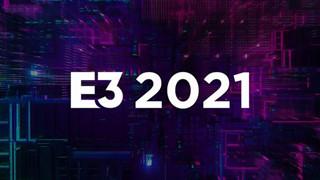 E3 2021 được lên kế hoạch tổ chức trực tuyến