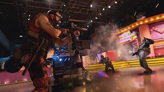 Call of Duty: Black Ops Cold War chuẩn bị chào đón Valentine với sự thay đổi có giới hạn