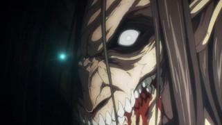 Dự đoán spoiler Attack On Titan chap 138: Eren còn sống, hóa Titan tấn công Armin và Mikasa!