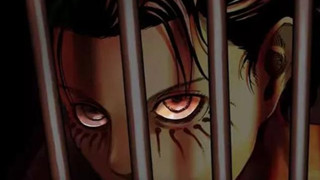 Spoiler Attack On Titan season 4 tập 10: Eren đảo chính. Zeke hóa Titan đối đầu Levi!