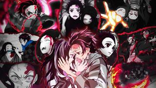Danh sách 6 siêu phẩm manga đã kết thúc trong năm 2020