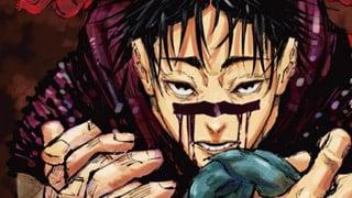 Spoiler Jujutsu Kaisen chap 138: Yuta truy sát Yuuji. Nhân vật chính cùng Choso săn lùng nguyền hồn