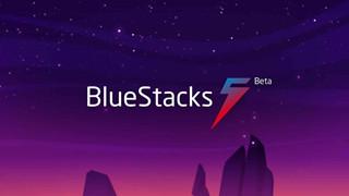 BlueStacks tung phiên bản mới hỗ trợ ARM khi đạt 1 tỷ lượt tải, 5 giờ chơi game trung bình mỗi ngày