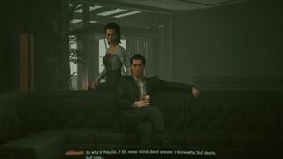 """Cyberpunk 2077: Tất cả về nhiệm vụ phụ """"I Fought The Law"""", Phần thưởng và nhiều hơn thế"""