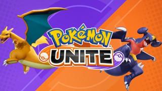 Hướng dẫn đăng kí trước và tải ngay Pokemon United Closed beta đơn giản nhất