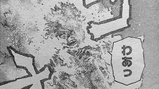 Spoiler My Hero Academia chap 302: Sự thật về cái chết của Touya/Dabi, Hawks và Jeanist đến thăm Endeavor
