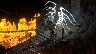 """Người hâm mộ sẽ không phải lo bị Diablo 2 Resurrected """"móc túi"""""""