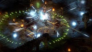 Diablo II: Resurrected - Đồ họa 4k chất lượng với những đoạn Cut - Scene hoàn toàn mới, làm sống dậy tuổi thơ của game thủ