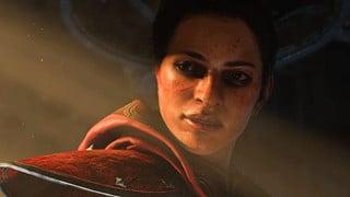 Diablo 4: Ý nghĩa của việc hé lộ Rogue với lớp nhân vật cuối cùng