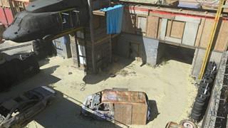 Call Of Duty Mobile sắp có bản đồ và súng mới trong Season 2