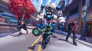 Overwatch 2: Tổng hợp thông tin đã được công bố tại BlizzCon 2021