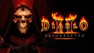 Hướng dẫn cách đăng ký và tải bản thử nghiệm Diablo II Resurrected cực dễ dàng