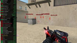Điểm mặt những trò chơi bị hacker tấn công nhiều nhất, Fortnite chễm chệ ngôi vị đầu bảng