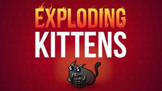 Chơi Mèo Nổ thật tiện lợi và hào hứng ngay trên thiết bị di động của bạn