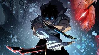 Danh sách 100 manga được yêu cầu chuyển thể thành anime nhiều nhất năm 2021