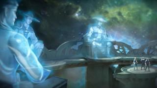 Cốt truyện Mortal Kombat phần 1: Triều đại cai trị của Onaga