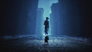 Little Nightmares 2 và những giả thuyết đáng sợ được cộng đồng game thủ đưa ra