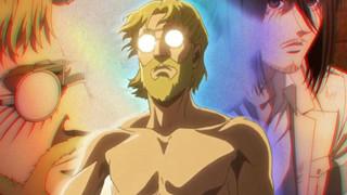 Spoiler Attack On Titan season 4 tập 12: Phái Jeager nổi dậy. Zeke hóa Titan Quái Thú đối đầu Levi!