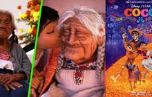 10 tựa phim đình đám được thực hiện dựa trên cậu chuyện có thật (P1)