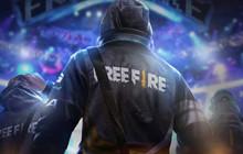 Các nhà phát triển Free Fire tạo ra một hệ thống chống hack mới, giải quyết vấn đề tấn công bay
