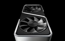 """Rò rỉ điểm chuẩn hiệu suất """"khủng"""" Nvidia GeForce RTX 3060 trước thềm ra mắt"""