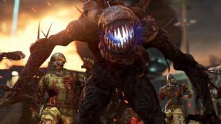 Rộ tin đồn một tựa game Call of Duty Zombies riêng biệt đang được phát triển