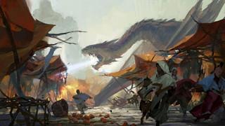 Riot Games xác nhận chuẩn bị làm game nhập vai vũ trụ LMHT, mở trang tuyển dụng gấp