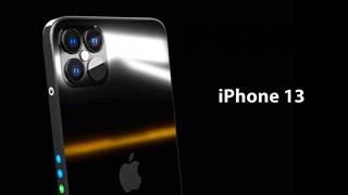 Dòng iPhone 13 có thể sẽ trang bị Modem Snapdragon X60 5G của Qualcomm